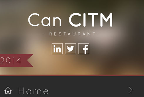 Can CITM