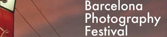 Barcelona Photography Festival