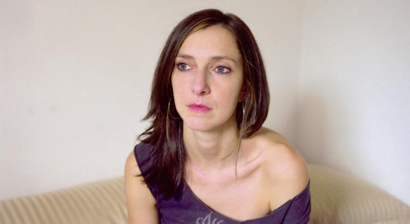 Unspoken - Lorena Ros