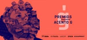 Premios Acento G
