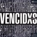 Vencidxs