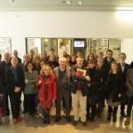 Alumnes del CITM gaudiran de condicions especials al Museu del Disseny gràcies a un conveni signat amb 24 escoles d'art i disseny