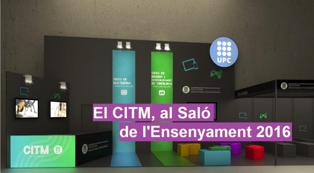 elCITMalSaló2016-1
