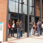 El CITM realiza los videos promocionales para diferentes centros de la Universitat Politècnica de Catalunya (UPC)