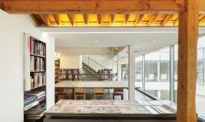BibliotecaHyunday