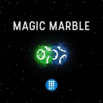 El CITM participa al Festival Terrassa Noves Tendències (TNT) amb el videojoc interactiu Magic Marble