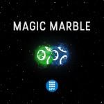 El CITM participa en el Festival Terrassa Noves Tendències (TNT) con el videojuego interactivo Magic Marble