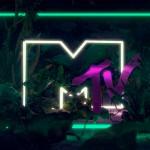 La cadena MTV encarrega un treball d'identitat visual al professor del CITM Joan Guasch