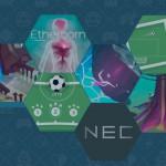 El CITM participa al Barcelona Games World