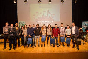 Graduacio2015