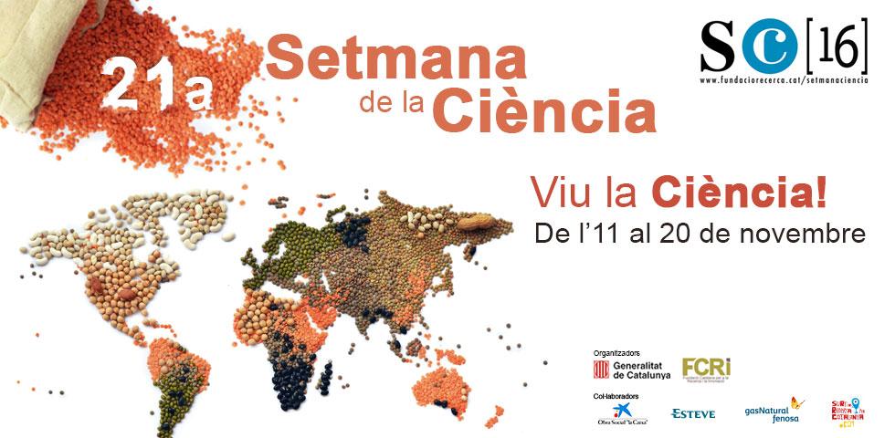 SetmanaCiencia2016