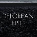 El profesor del CITM Joan Guasch estrena nuevo videoclip para el grupo musical Delorean