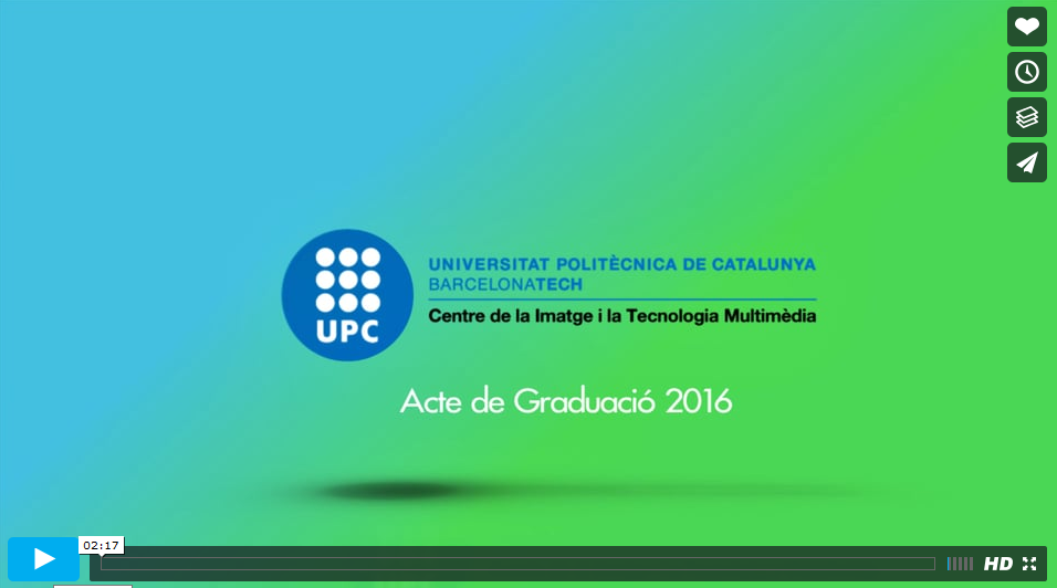 PlayerActeGraduacioCITM