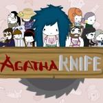 agathaknife