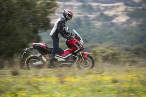 HondaX-ADV