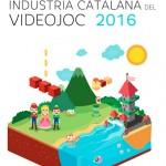 Catalunya, motor de la indústria espanyola del videojoc amb gairebé la meitat de la facturació estatal