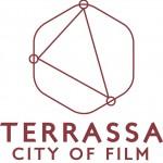TerrassaCityFilm