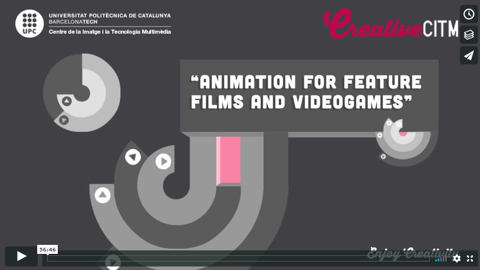 CreativeCITM_Animation