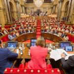 ParlamentCat