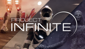 ProjectInfinite