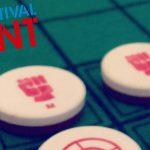 FestivalTNT2018