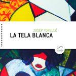 telablanca_joseptorello
