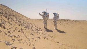 Mars_Oman