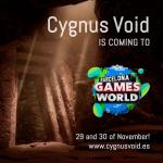 CygnusVoid_Joc