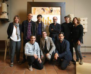 participants_catedralvic