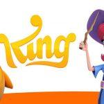 king_games