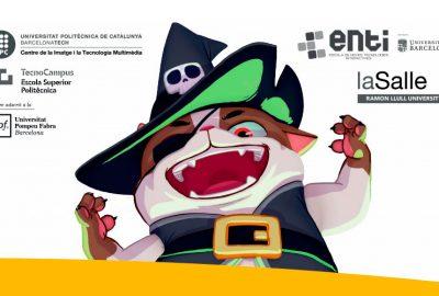 King presentarà al CITM el seu nou hackaton [Not Only Games]