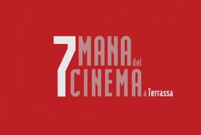 El CITM participa a la 2a Setmana del Cinema a Terrassa