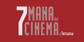 Setmana_Cinema