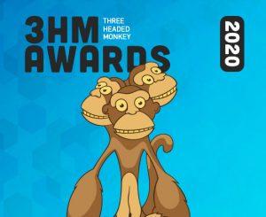 3HMA20-blog