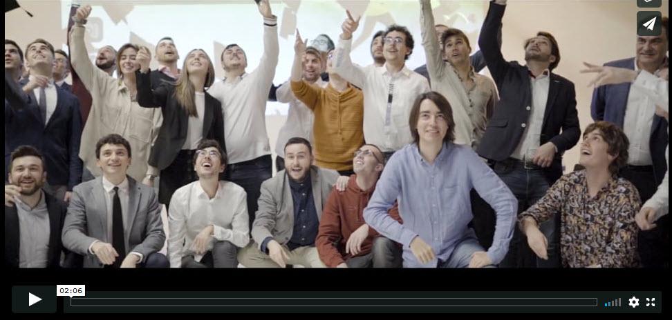 Video_ActeGraduacio19