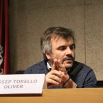 JosepTorelló