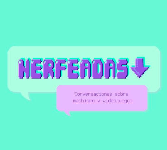 Nerfeadas
