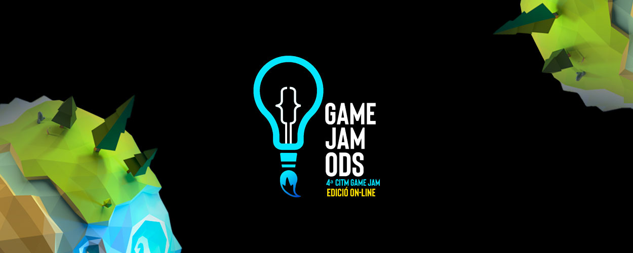 GAMEJAM ODS
