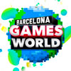 Barcelona Games World 2018